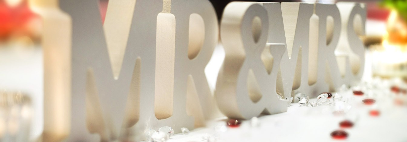 wedding-event-banner2